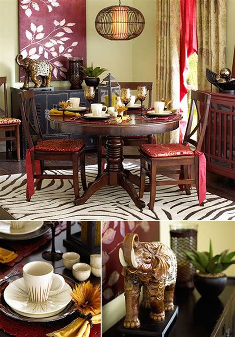 pier one dining room ideas the world s catalog of ideas