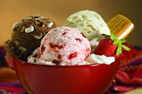 cara membuat es krim yang enak dan lembut 4 resep es krim lezat praktis dan mudah dibuat