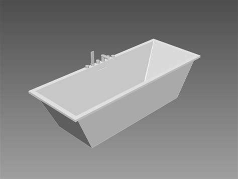 vasca angolare dwg vasca dwg arredamento esterni dwg vasca da bagno ad