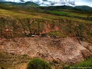 peru photos images trip lima cuzco machu picchu