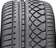 tire tread patterns  tire tread pattern designs discount tire