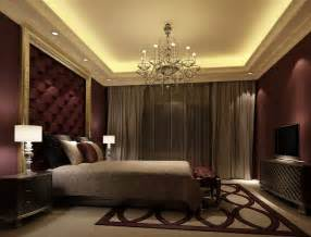 warm bedroom 2013 classic warm bedroom design 3d house free 3d house pictures and wallpaper