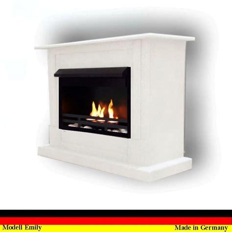 fireplaces model emily premium place bio ethanol