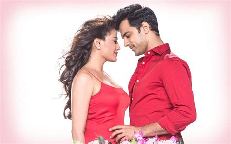 wallpaper couple bollywood download bollywood couple hd wallpaper wallpaper hd free