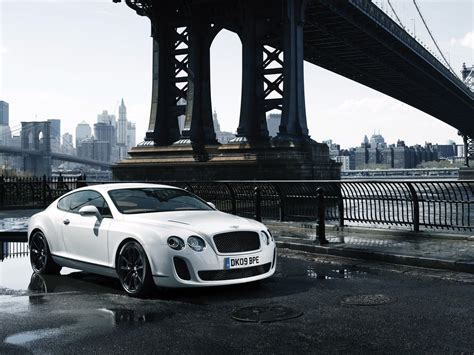 bentley continental supersports wallpaper bentley wallpaper and background image 1600x1200 id 481784