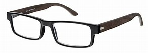 glasses に対する画像結果