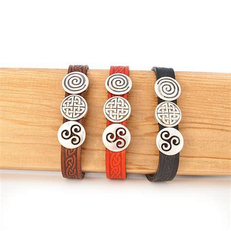 comptoir des irlandais bracelets celtiques le comptoir irlandais