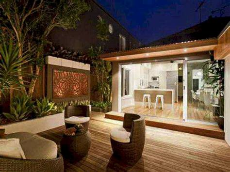 42 awesome outdoor living design ideas on a budget freshouz outdoor living areas design idea outdoor living areas
