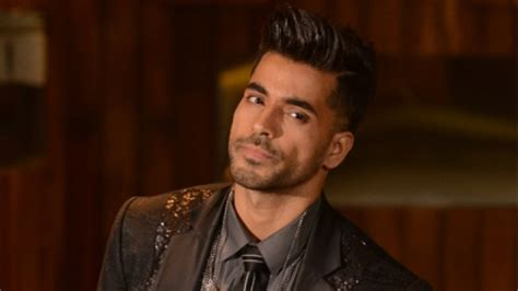 stylish hair of gautam gulatu how indians can respond constructively to the syrian