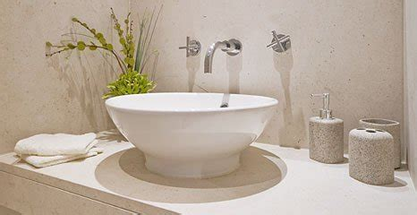Plumbing Supplies Horsham by High Quality Bathroom Supplies In Horsham West Sussex