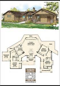 lodge style house plans sandpoint 10 565 associated lodge style house plans sandpoint 10 565 associated