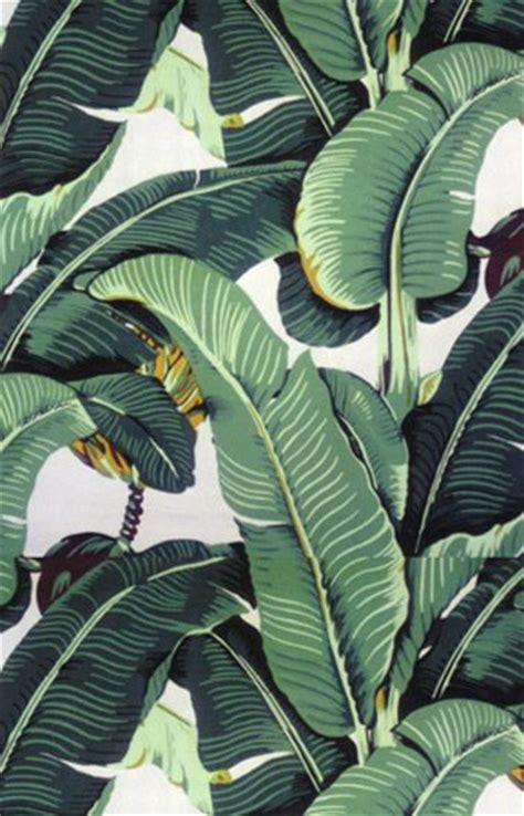 bananas leaf wallpaper martinique wallpaper the original martinique banana