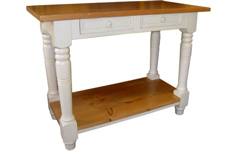 french country kitchen island work table french country kitchen furniture kate madison furniture