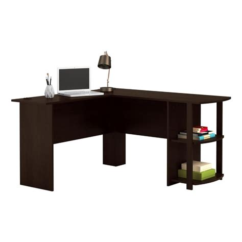 L Shaped Work Desk Best Gaming Desks 2016 Buying Guide