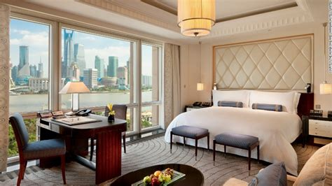 Luxury Hotel Room by Exclusive The Luxury Hotel Rooms That Don T Want You To