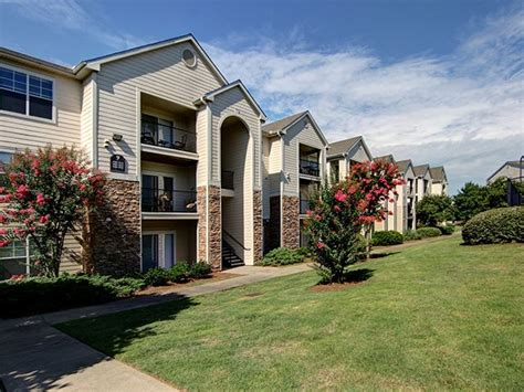 two bedroom apartments athens ga two bedroom apartments athens ga 2 bedroom apartments in athens ga best free home
