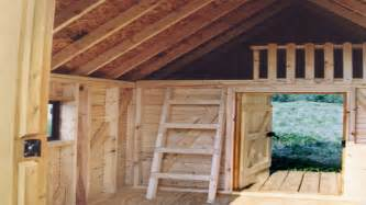 Small Cabin Kits With Loft Small Log Cabin Kits Small Log Cabin With Loft Interior