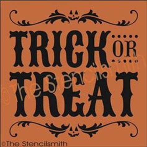trick or treat pumpkin template 1000 images about signs on signs subway