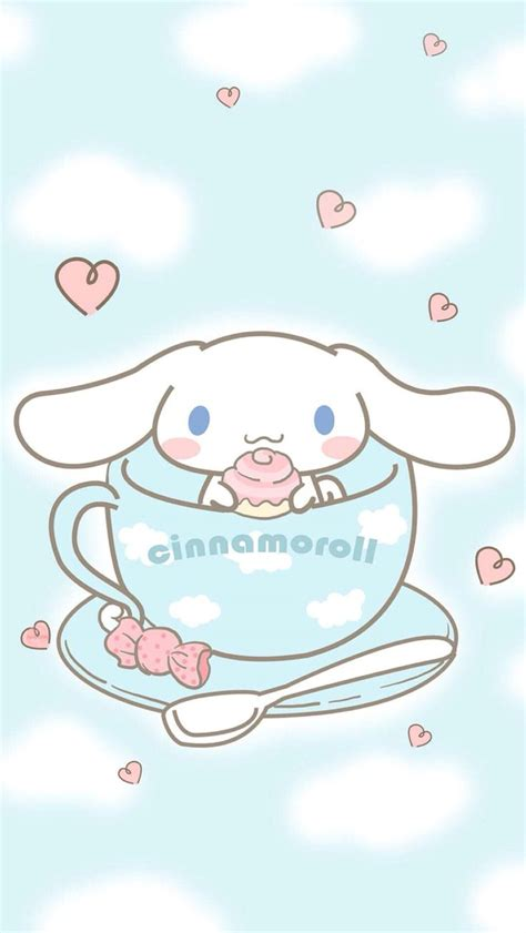 hello kitty wallpaper roll 1443 best images about hello kitty friends on pinterest