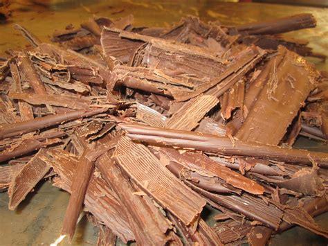 Sidey Choco coco chocolate sydney