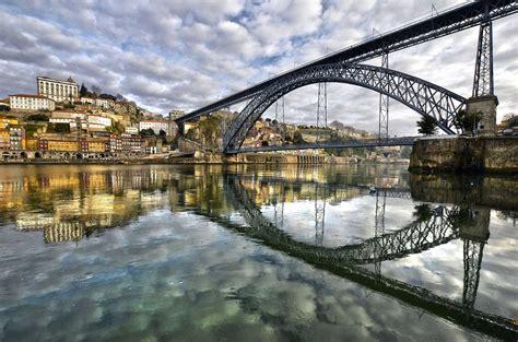 erasmus porto porto a magical city erasmus porto portugal