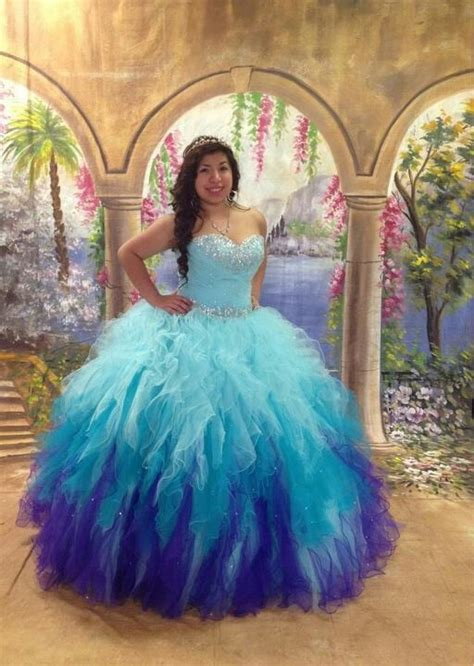 quinceanera themes and colors 7 best my quinceanera images on pinterest wedding frocks