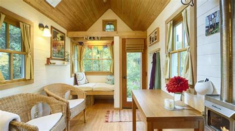 interiors of small homes simple tiny house interior design ideas tedx designs the awesome choose of tiny house