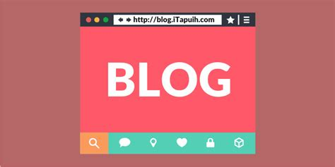 membuat blog selain di blogger dan wordpress tutorial membuat blog di blogspot wordpress dan weebly