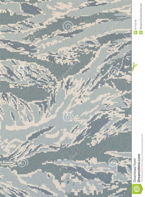 Background Foto Abu Abu 2 7 X 3 M us air digital tigerstripe abu camouflage fabric stock photo image of pattern