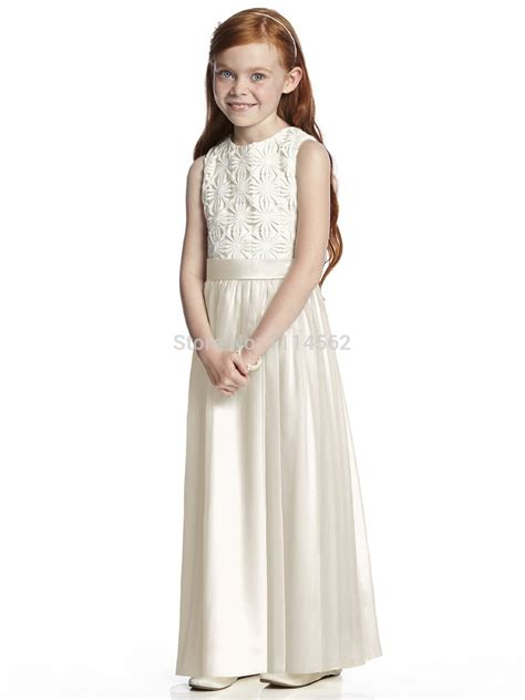 canada first communion dresses cheap first communion dresses in cheap 2015 first communion dress a line crew floor length