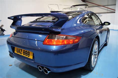Porsche 911 Ireland by Porsche 911 Carrera S For Sale Uk Ireland At Gulfstream