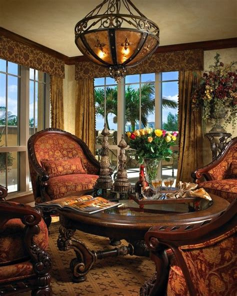 Luxury Homes Interiors 125 Best Toned Decor Images On Live