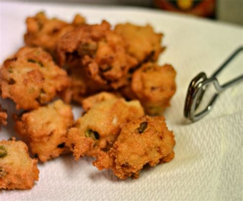 how to make hush puppies easy hush puppies