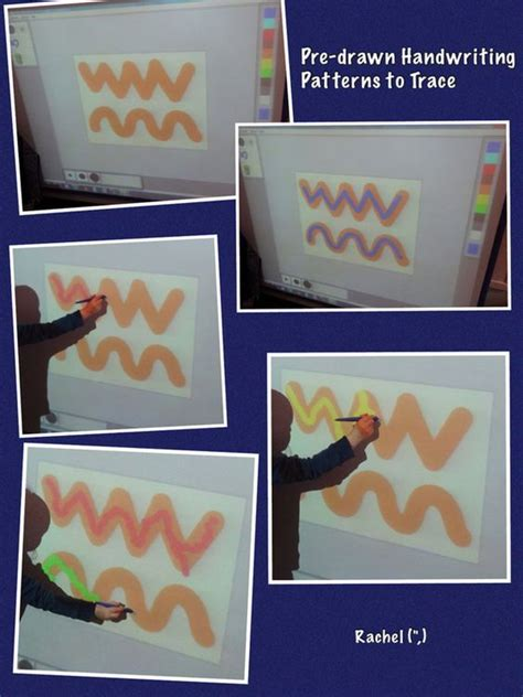 pattern activities interactive whiteboard visit inspiration a well fine motor and inspiration
