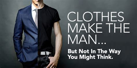 Fashion That Made You Think In 2007 by Digital Marketing Lessons Are You Dressed To Impress