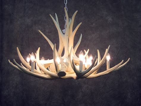 Deer Antler Chandelier For Sale Deer Antler Chandelier For Sale Home Design Ideas