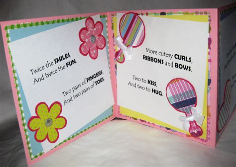 how to make a made card handmade cards madebythebelle
