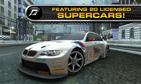 need for spped apk need for speed shift hd v1 0 73 apk data xperia neo v tested