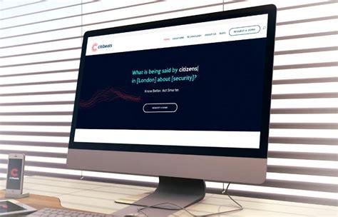 imagenes responsivas html citibeats inteligencia artificial para el sector bancario