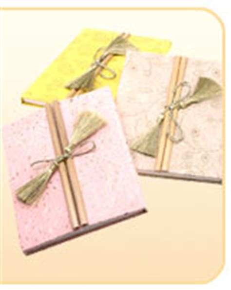 Handmade Definition - handmade paper handmade paper definition what is