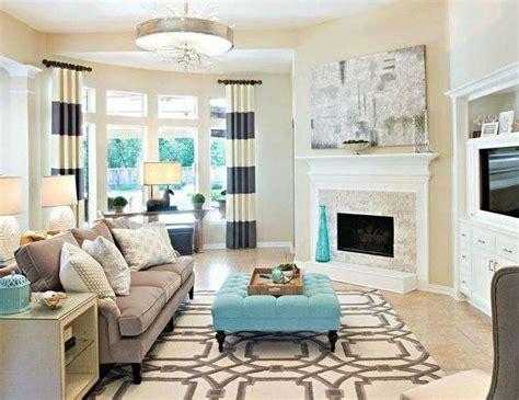 idee per arredare il soggiorno idee per arredare il soggiorno design mag