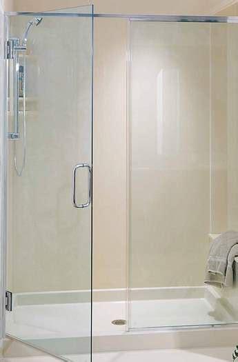bathroom remodel columbus ohio bathroom remodeling columbus ohio bath addition designer suncraft