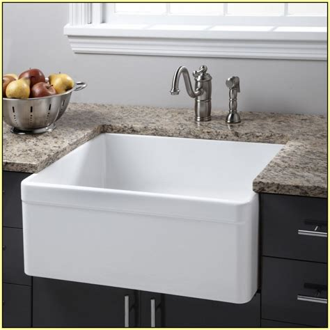 composite granite sinks lowes home design ideas