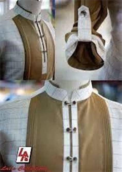 pattern leher baju idea leher baju melayu sewing project baju melayu