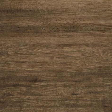 home decorators flooring home decorators collection take home sle trail oak