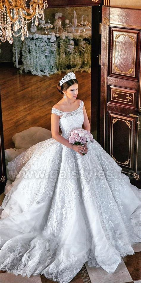 latest western wedding dresses bridal gowns
