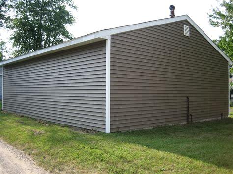 virginia roofing siding company vinyl siding