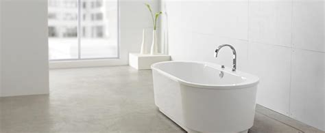 resine per piastrelle bagno resine per pavimenti e rivestimenti colorificio
