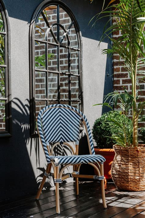 bunnings release gorgeous rattan furniture collection