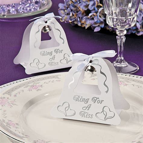 Oriental Trading Wedding Giveaway - oriental crafts catalog